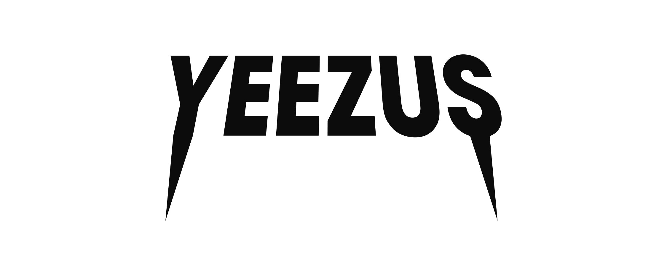 John Galt Kanye West For President 2020 Vinyl Sticker Car Styling Waterproof Decal Auto Bumper Sticker Wish