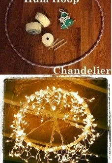 "<div class=""home_post_content""><div class=""in_title"">DIY Chandelier use silver hanging beads for extra shimmer.</div><p>   DIY Chandelier use silver hanging beads for extra ...</p></div><div class=""home_post_cat""><a href=""http://mhomez.com/category/uncategorized/"">Uncategorized</a></div>"
