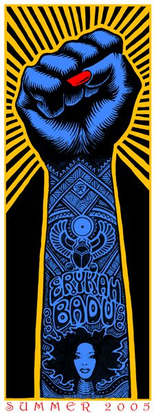 http://www.offthewallposters.net/catalogue/images/product_images/BADU%2520BLUE.jpg