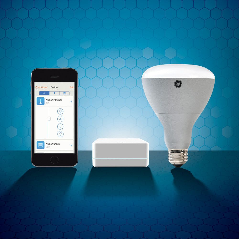 We give Lutron Smart Bridge our highest recommendation that is if ...