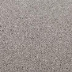 Bedroom carpets | Carpetright
