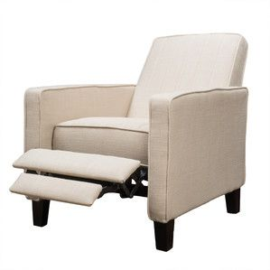 Middleton Recliner