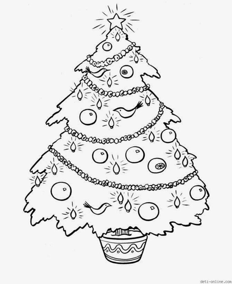 Dibujos Originales De Navidad Finest Moldes Para Galletas De - Dibujos-originales-de-navidad