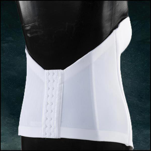 Ultimo Low Back Black Strapless Bra | Droop Back | Pinterest | Colour Black  And Lingerie