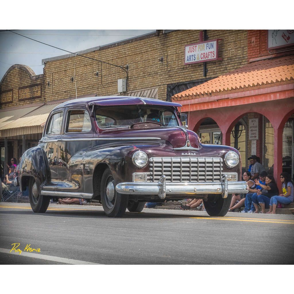 #roykasmir #roykasmirphotography #photographer #photography #texasphotographer #texas #picture #photo #picoftheday #photooftheday #guarenteed #modelphotographer #pentax #needvillephotographer #needville #needvilletx #needvilletexas #needvilleyouthfair #parade #hotrod #carclub #smalltown #smalltownparade