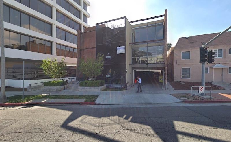 113 N San Vicente Blvd Beverly Hills Ca 90211 Virtual Office Beverly Hills San Vicente