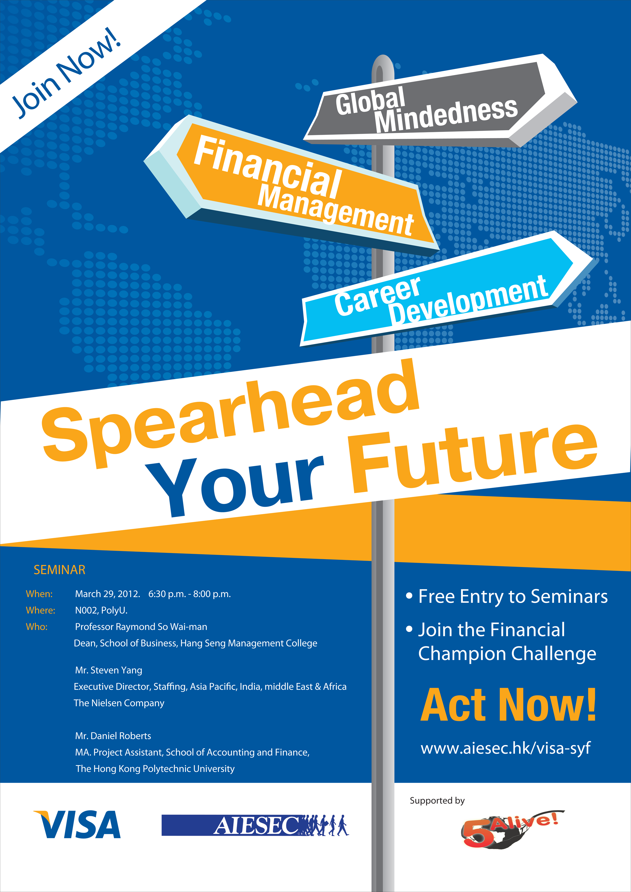 Finance Poster : finance, poster, Flyer, Finance, Education, Events, Financial, Seminar,, Finance,, Investing, Infographic