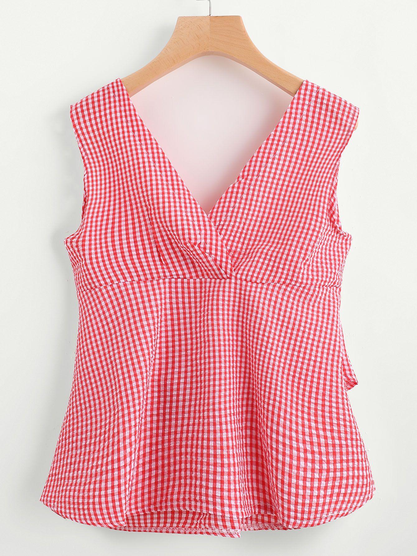 joefsf   costura   Pinterest   Blusas, Costura y Belleza