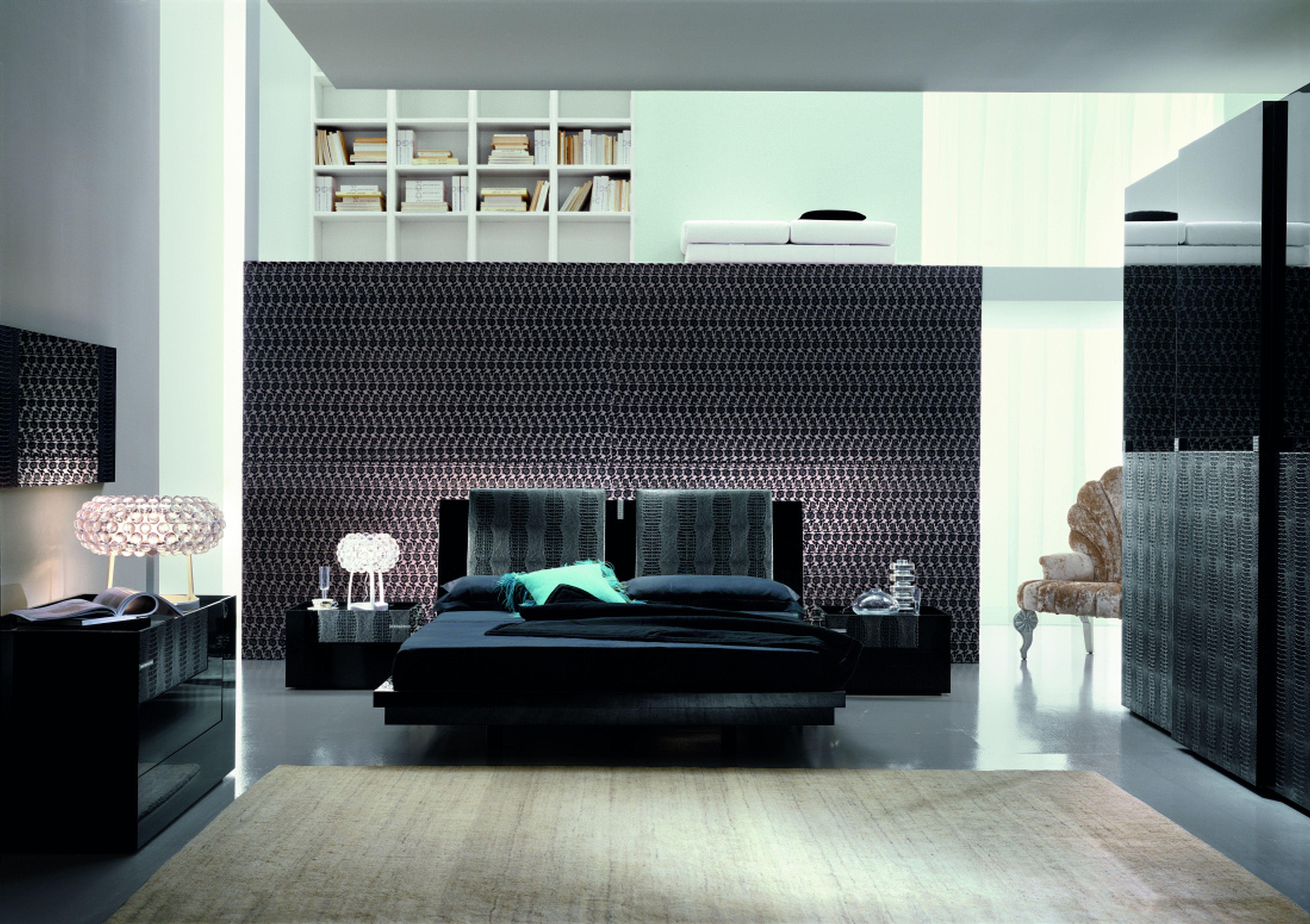 Idea Bedroom Furniture Black Guys Bedroom Furniture Mens Cool Room