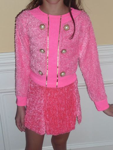 Musical Theater and Themed Dance Wear - ALL SIZES - Encore Costumes - Picasa Web Albums