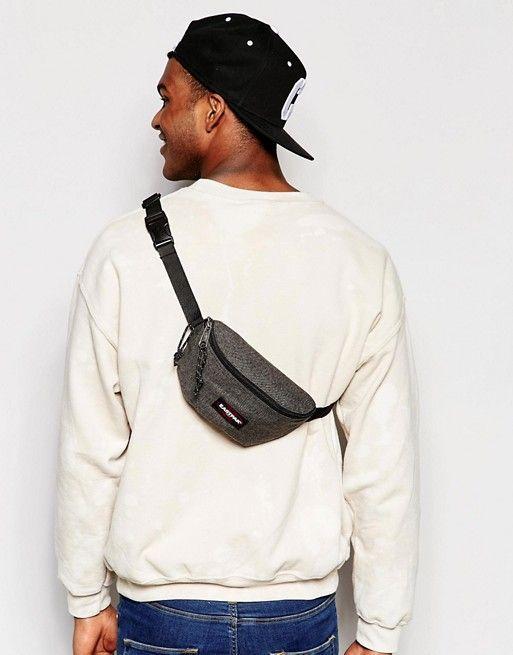 b8747befe3d waist pack, bum bag- east pak, kappa, vintage sportswear branding ect