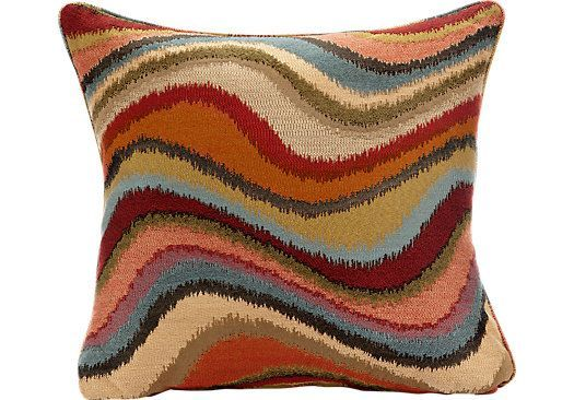 Pillows For Living Roomstogo Com Festival Accent Pillows Set Of