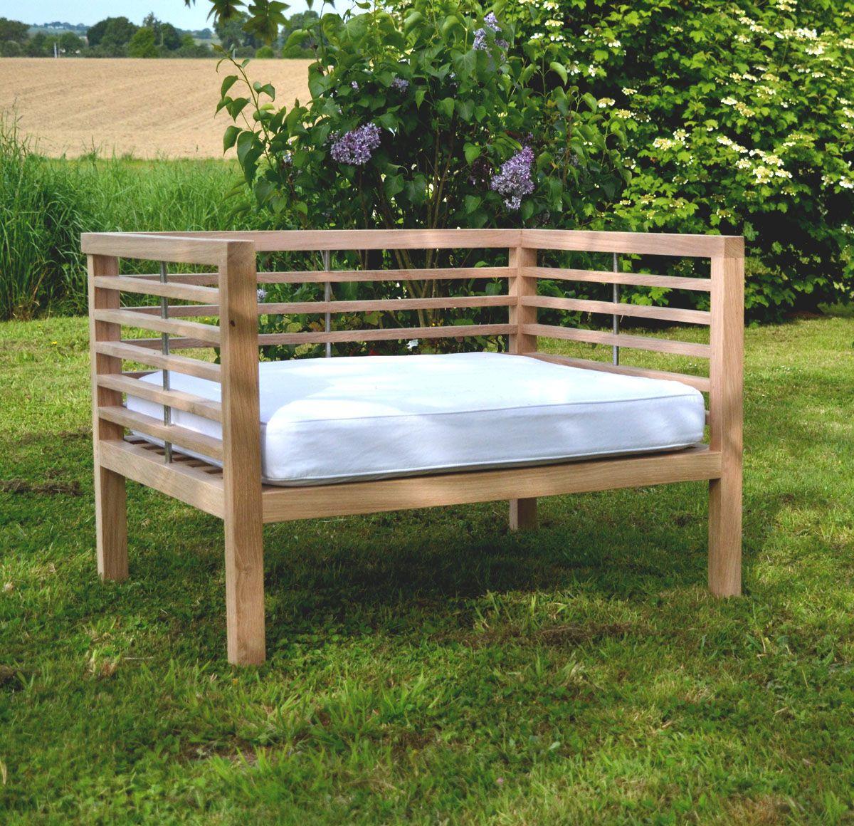 Remarkable Bespoke Garden Chair In 2019 Furniture House Garden Beatyapartments Chair Design Images Beatyapartmentscom