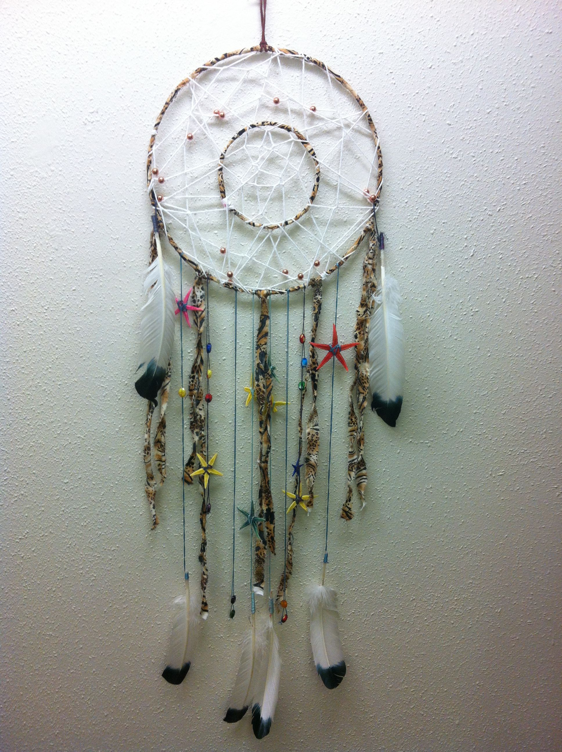 What Are Dream Catchers Supposed To Do i wanna do my own homemade dream catcher catch a dream 29