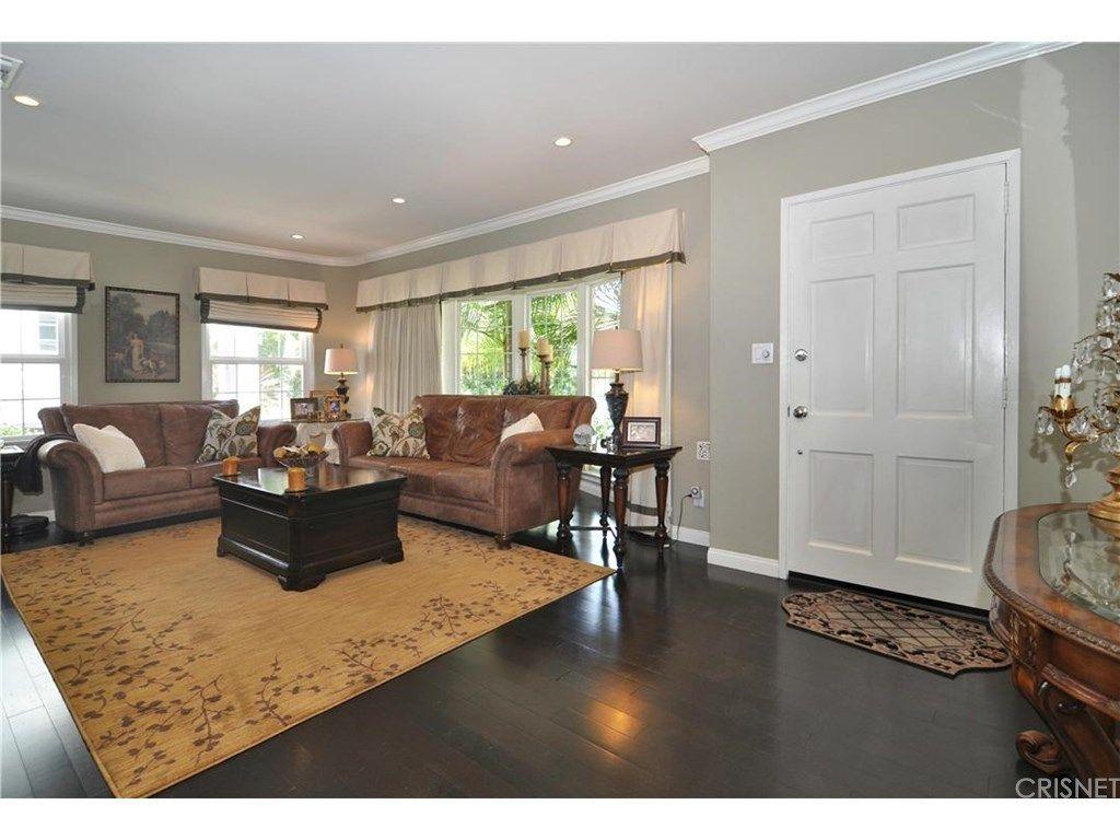 Affordable Home Furniture Van Nuys Best