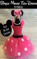 Beste Nähanleitungen Kostüm Prinzessin Kleider 68+ Ideen – #Beste #Ideen #Klei …