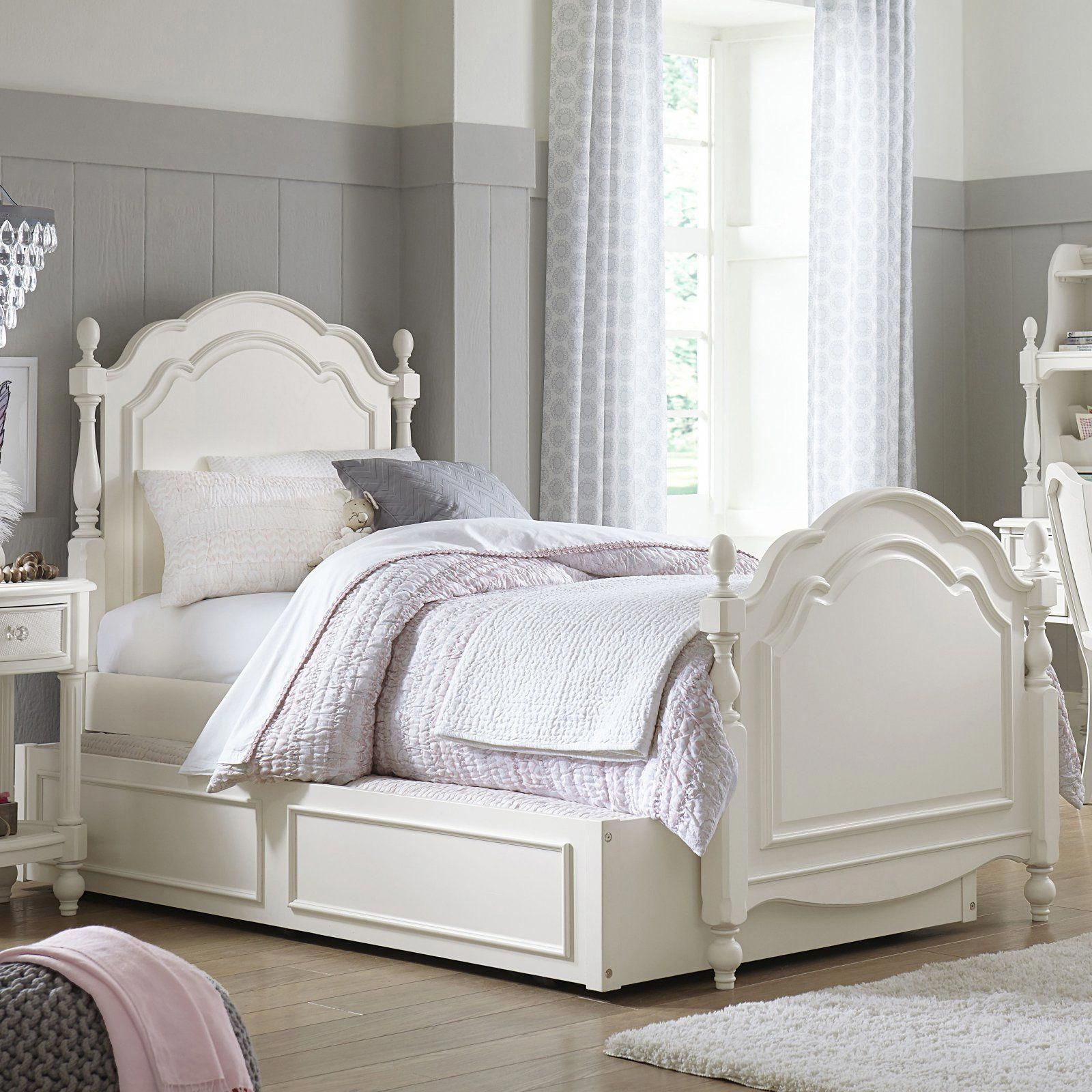 46++ Childrens bedroom furniture buy now pay later cpns 2021