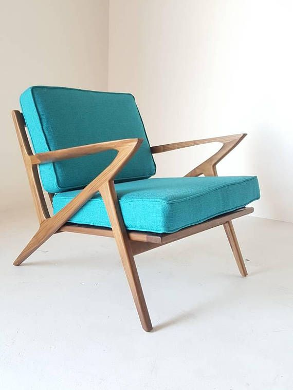 z chair mid century outdoor chairs on love island selig style