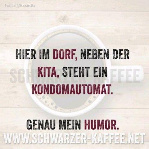 Schwarzer Kaffee Lustige Spruche Spruche Und Witzige Spruche
