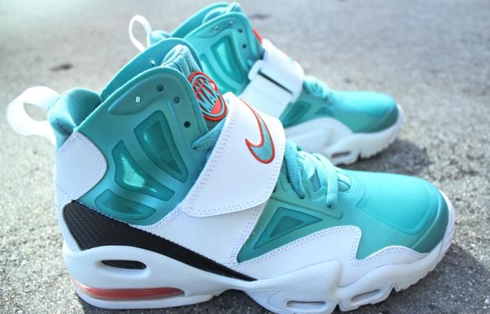 separation shoes 6b333 7acf1 ... italy nike air griffey max 360 miami dolphins nike air max express miami  dolphins ru crazy