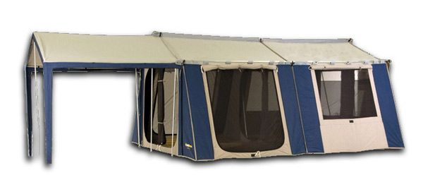 Oztrail Cabin 12 x 15 Degen Battes (  sc 1 st  Pinterest & Excellent Images For - Family Cabin Tents | Tents | Pinterest ...