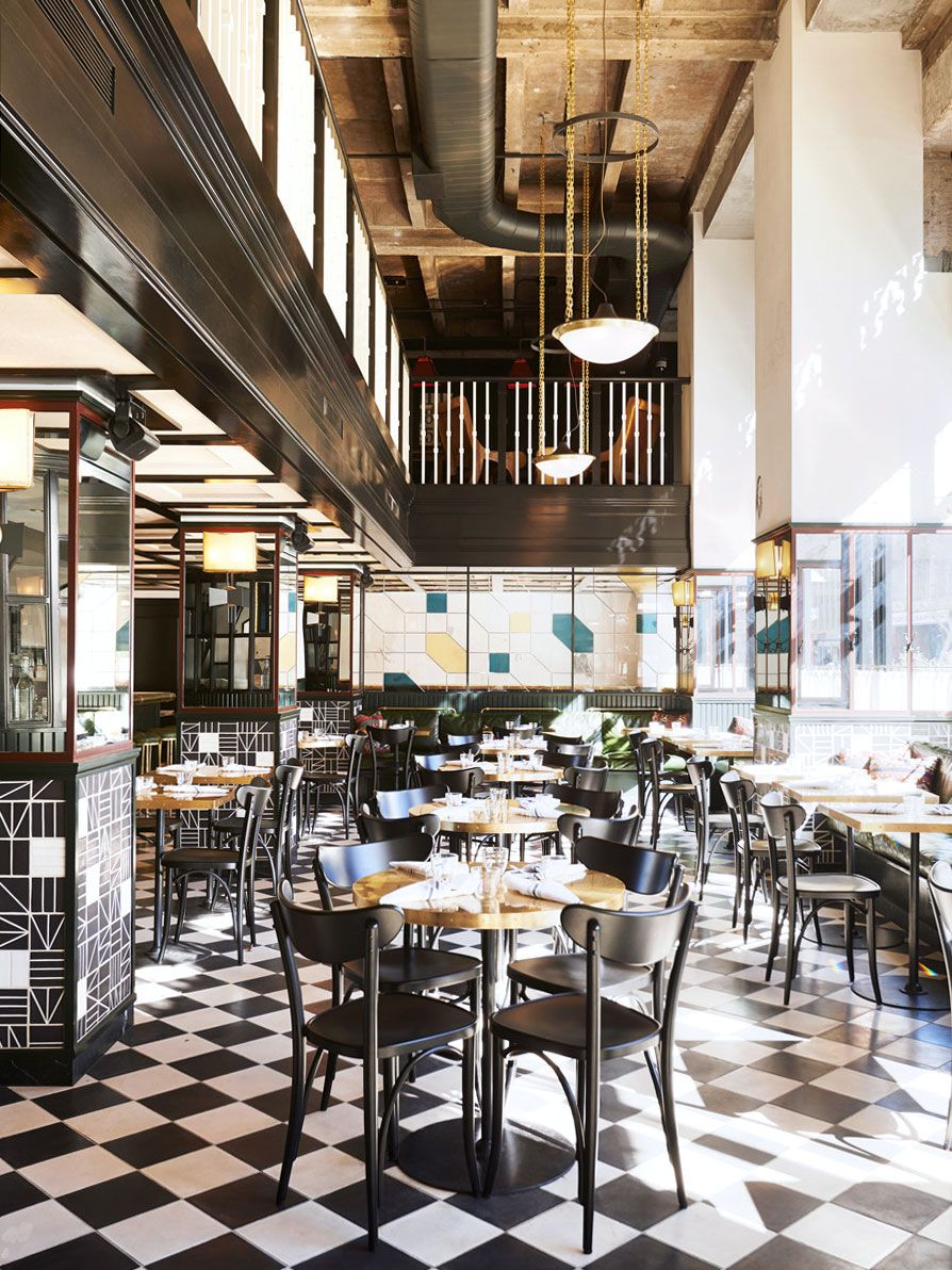 Wear This There Ace Hotel Dtla In 2020 Los Angeles Hotels Ace Hotel Los Angeles Ace Hotel