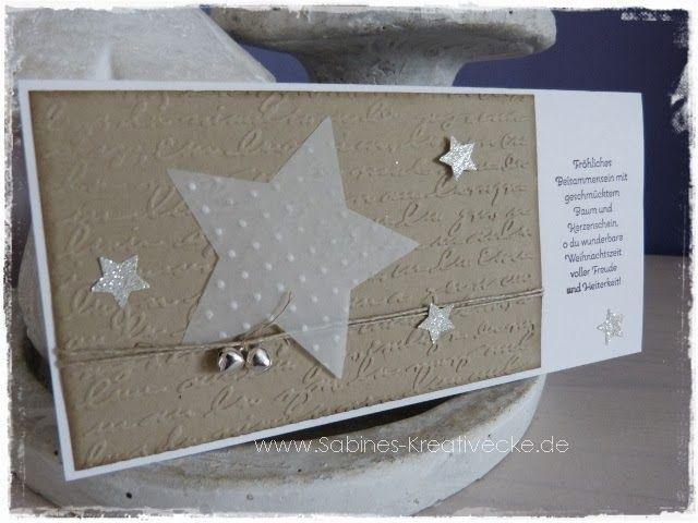 geldscheinkarte envelope punch board wunderbare. Black Bedroom Furniture Sets. Home Design Ideas