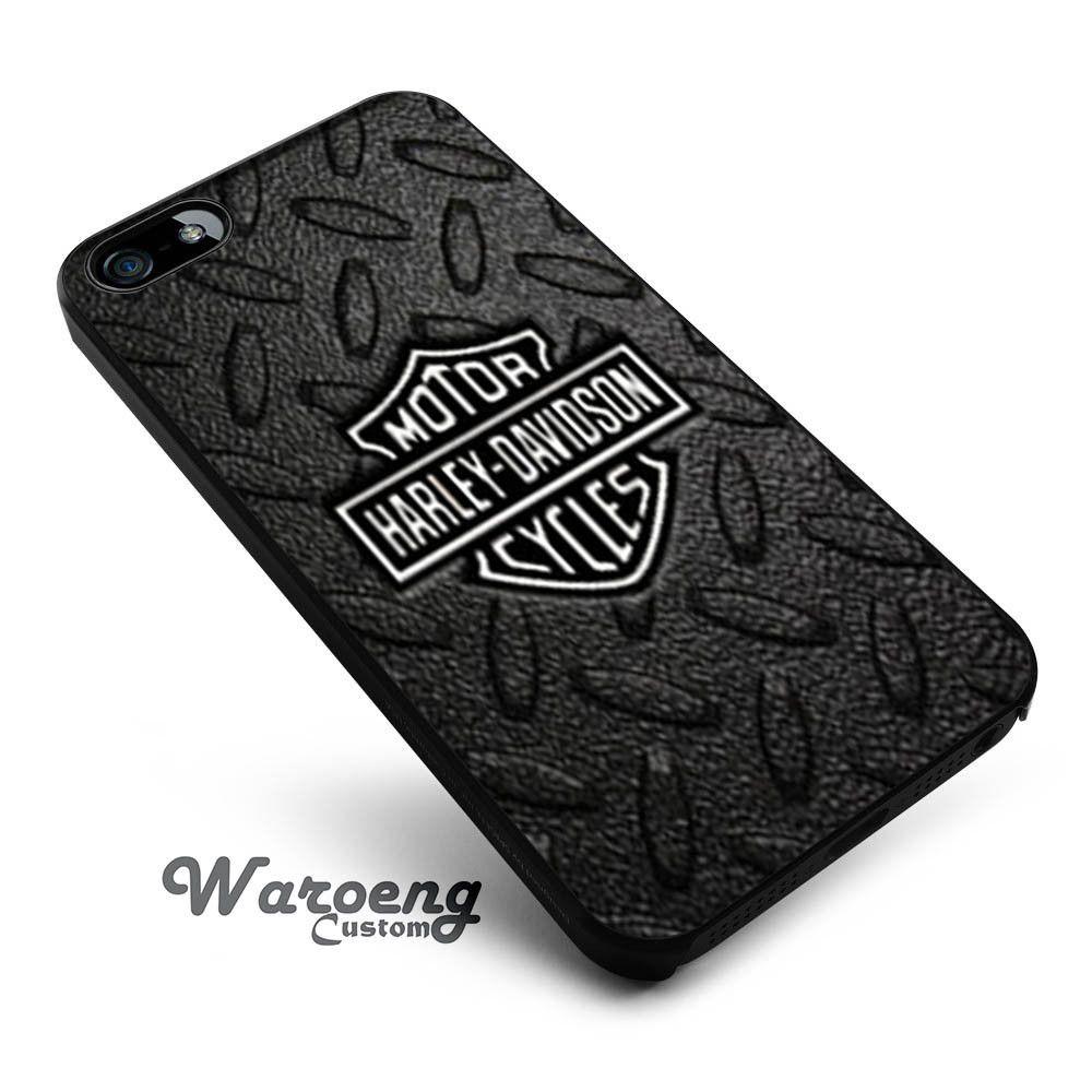 harley davidson iphone 7 case