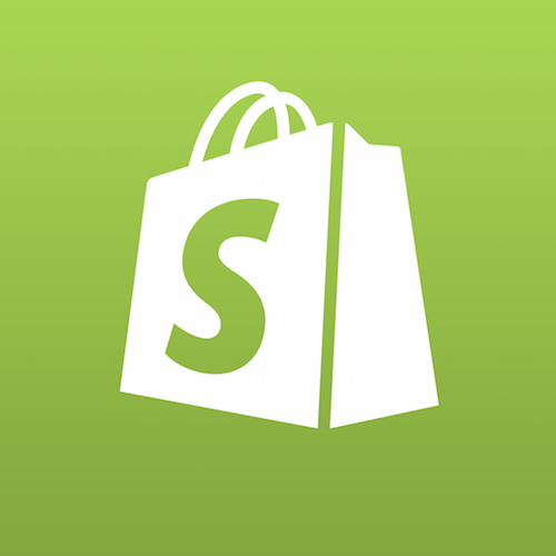 How to Install the AddThis Code to Shopify AddThis