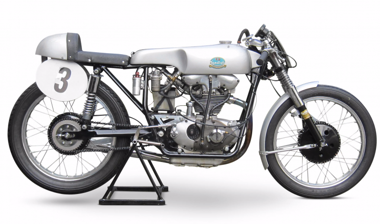 Full Preview Of The Bonhams Spring Stafford Sale Images Racing Bikes Road Racer Bike Racing Motorcycles