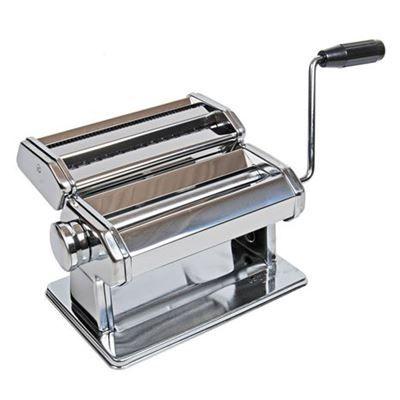 jamie oliver küchenmaschine   boodeco.findby.co