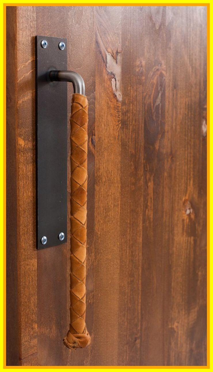 42 Reference Of Door Handles Barn Metal Door In 2020 Door Handles Barn Door Handles Metal Door