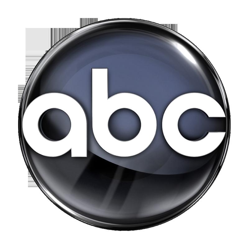 ABC Logo, ABC, Television logos Abc shows, Abc tv, Abc