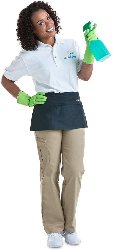 Resort Cleaning Services : Temecula california house cleaning maid service
