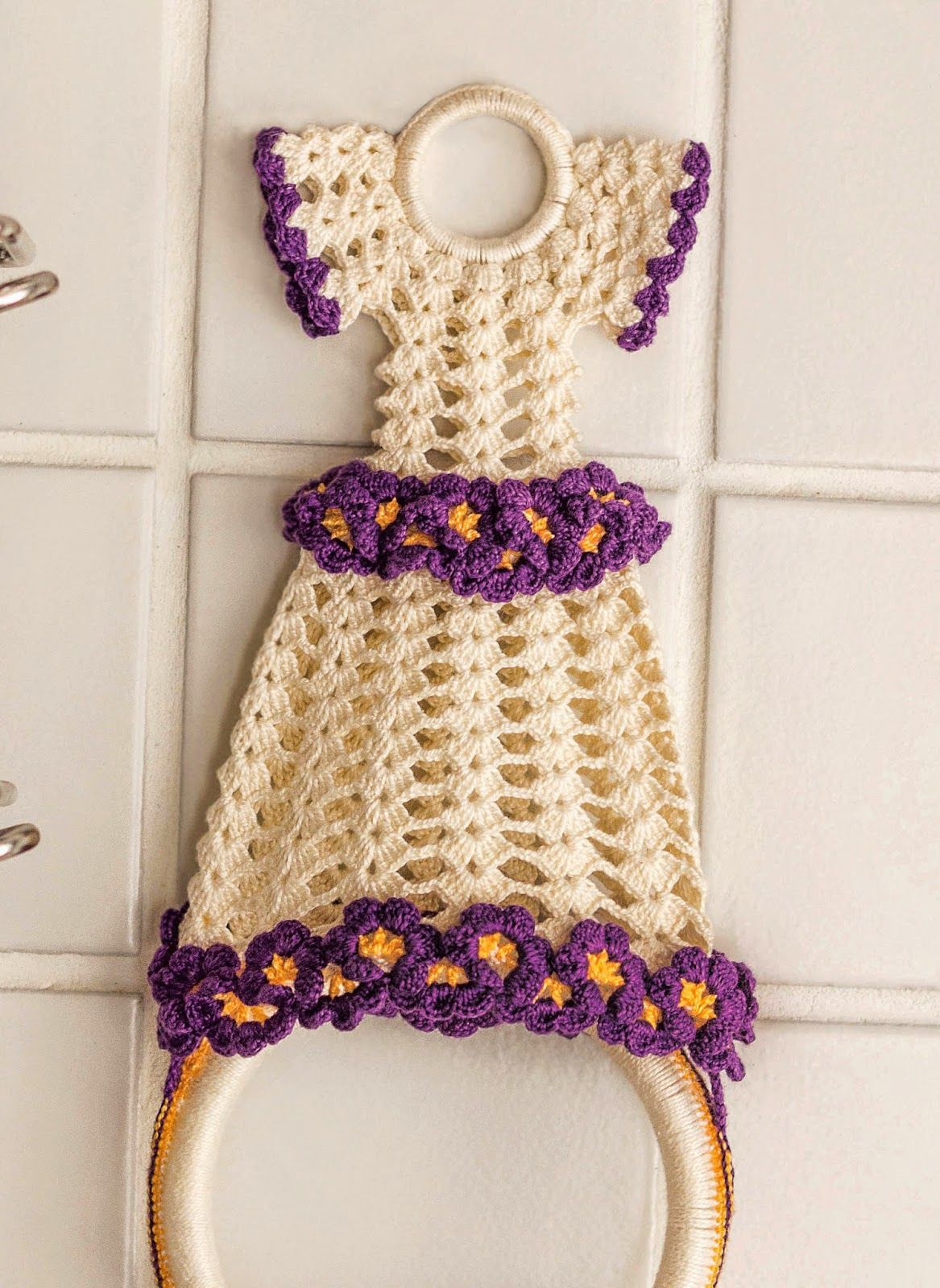 PAP da Vitrine do Artesanato: http://artesanatov.blogspot.com.br/2014/06/crocheterapia.html