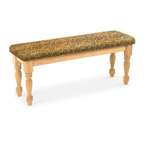 Loft Bench Seat Natural Sage: Pin By Marisol Rodriguez On Cheetah Room Decor Ideas For