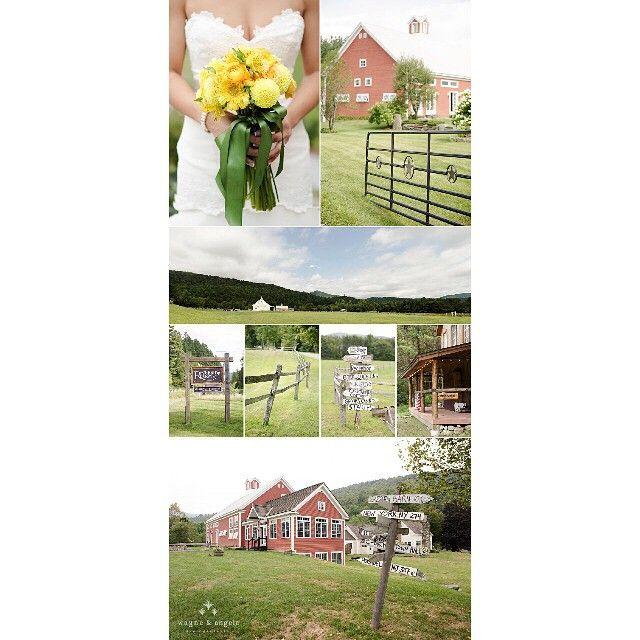 """Photographed this lovely rustic barn wedding. #weddings #weddinginspiration #bouquet #barnwedding #ranchwedding #rusticwedding #instabride #weddingphotographer"" Photo taken by @wayneandangela on Instagram, pinned via the InstaPin iOS App! http://www.instapinapp.com (03/19/2015)"