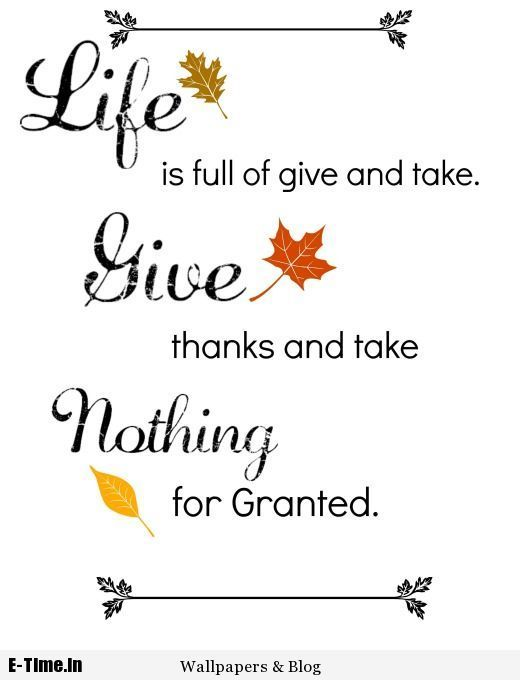 Thanksgiving Inspirational Quotes Captivating Attitudeofgratitudeljcsc Lajollacosmetic  Inspirational Quotes .