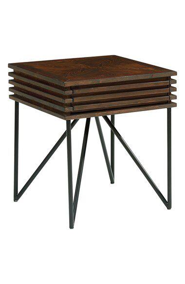 Magnolia Home Magnolia Home U0027Bohou0027 Side Table Available At #Nordstrom