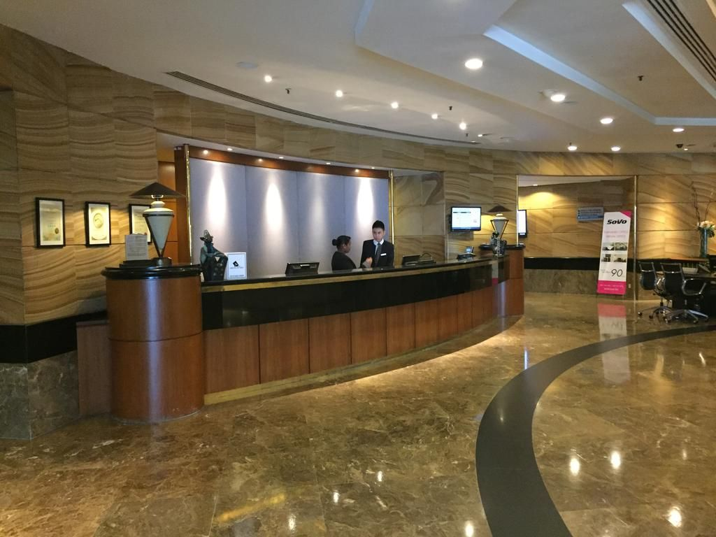 Booking Com Hotel Armada Petaling Jaya Petaling Jaya Malaysia 1167 Guest Reviews Book Your Hotel Now
