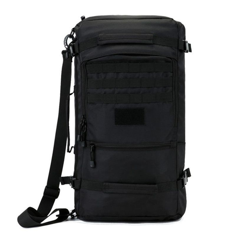 93626fccf Nomad - The Ultimate Carry-on Luggage/Backpack (Multiple Designs ...