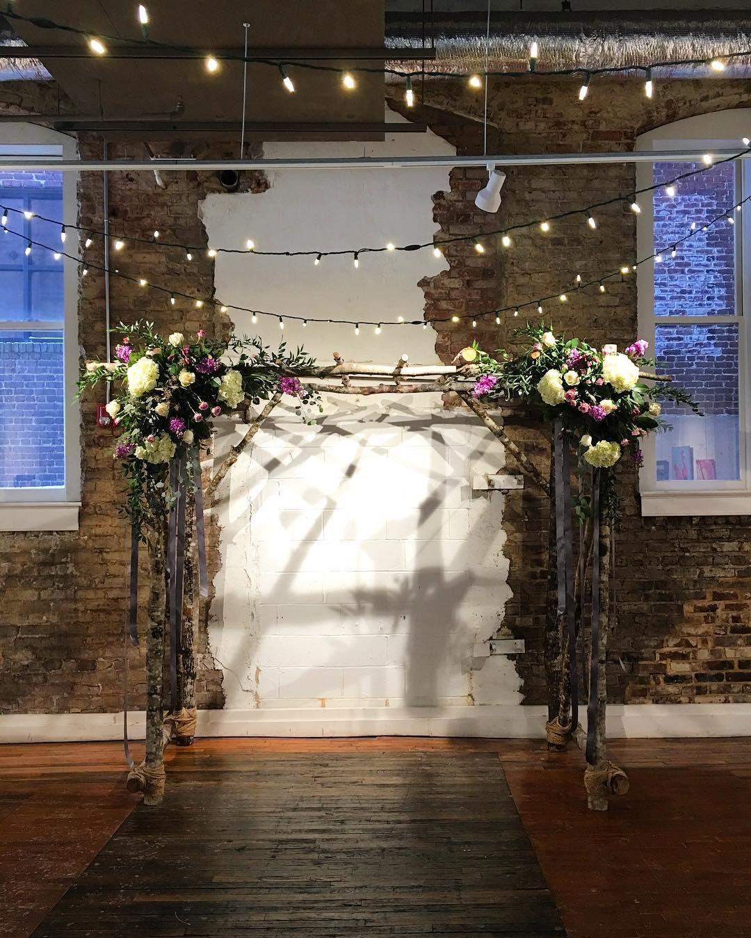lonesome dove knoxville knoxville tn knoxville wedding