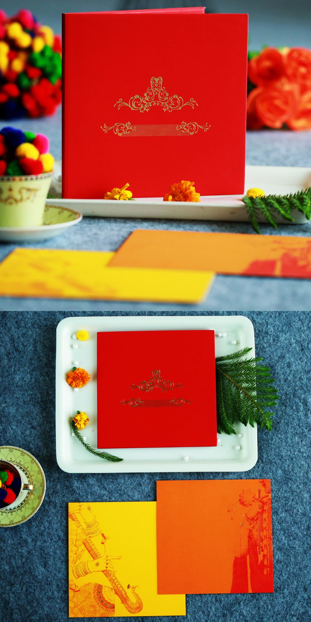 Indian Classical #Music Theme Wedding #Invites #Wedding #Invitations ...