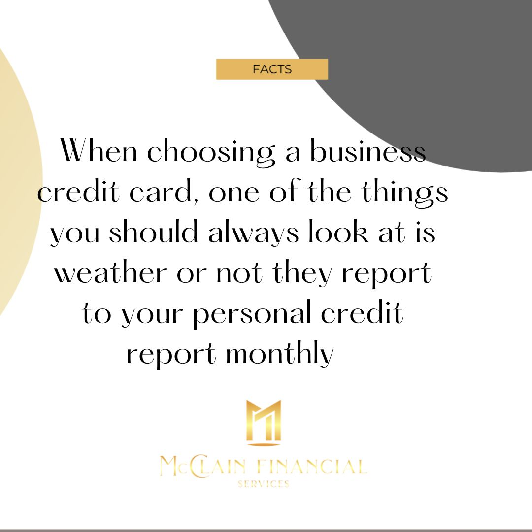 Business Credit Cards In 2021 Business Credit Cards Credit Card Business