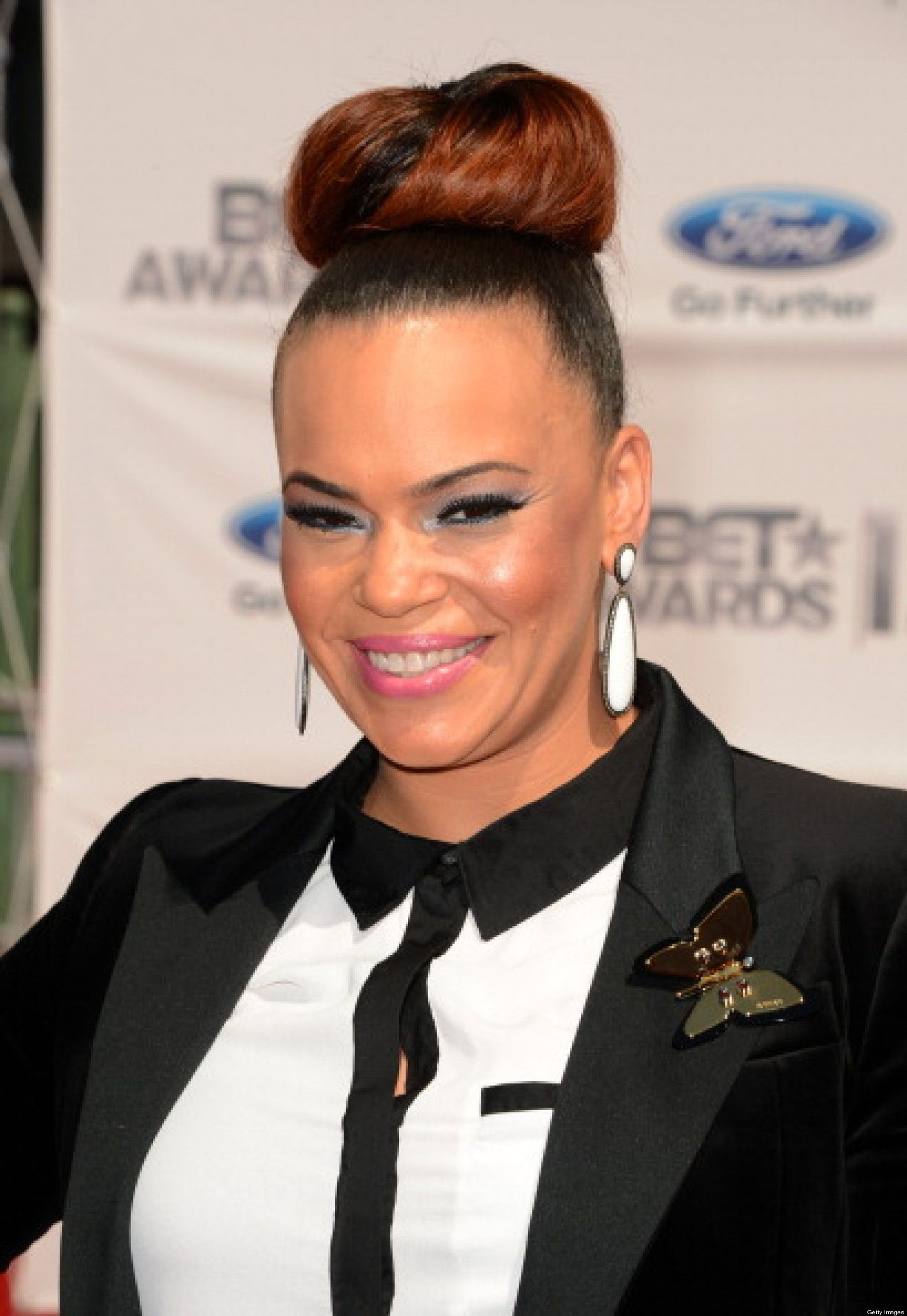 faith evans 1995faith evans i'll be missing you, faith evans 2016, faith evans wiki, faith evans mesmerized, faith evans love like this, faith evans you gets no love lyrics, faith evans 112, faith evans itunes, faith evans 1999, faith evans - the first lady, faith evans young, faith evans tattoo, faith evans & the notorious b.i.g. nyc, faith evans daughter, faith evans big, faith evans 2017, faith evans acapella, faith evans 1995, faith evans true love lyrics, faith evans back to love