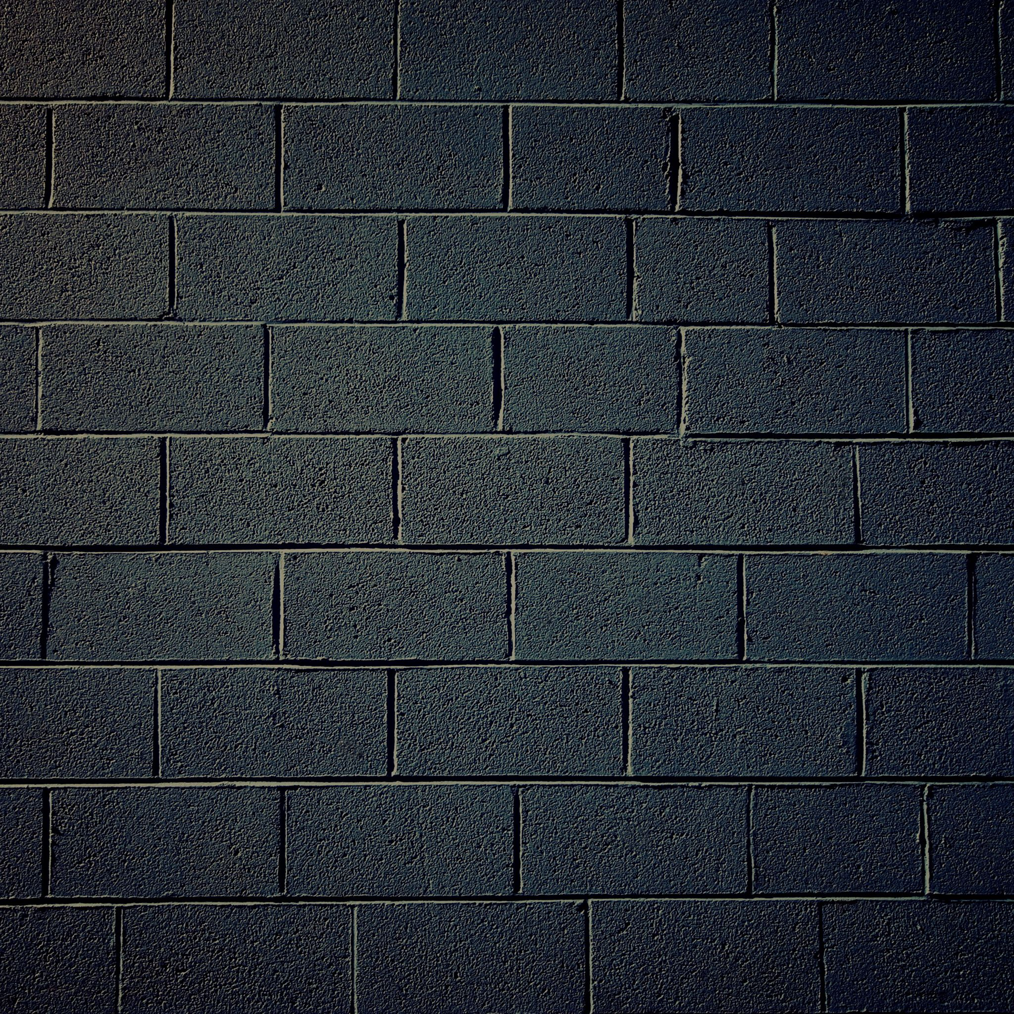 Brick Wall Todays New IPad Wallpapers 16 12 2012 Ipad Wallpaper Hd 2048