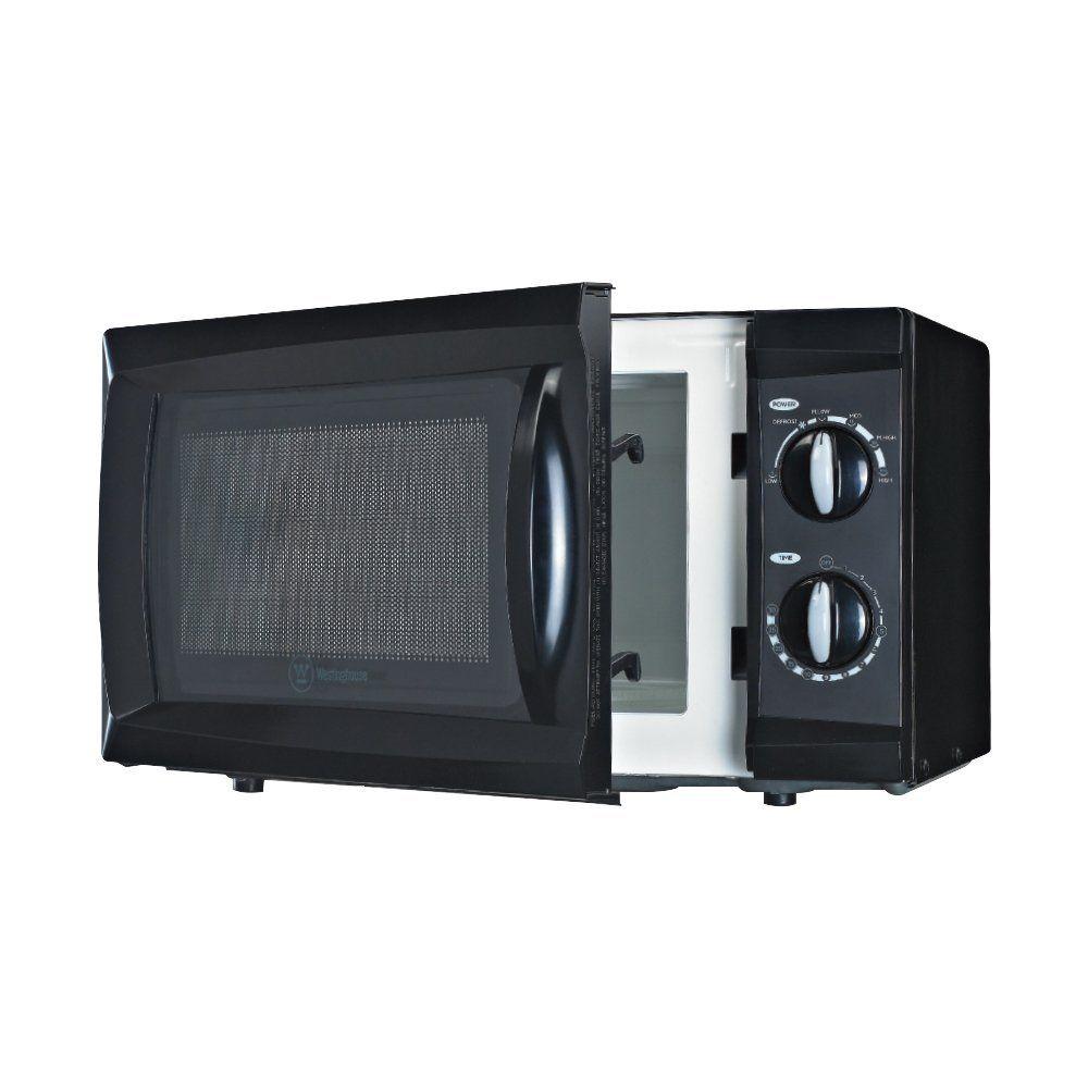Microwave Oven Compact Ovencountertop