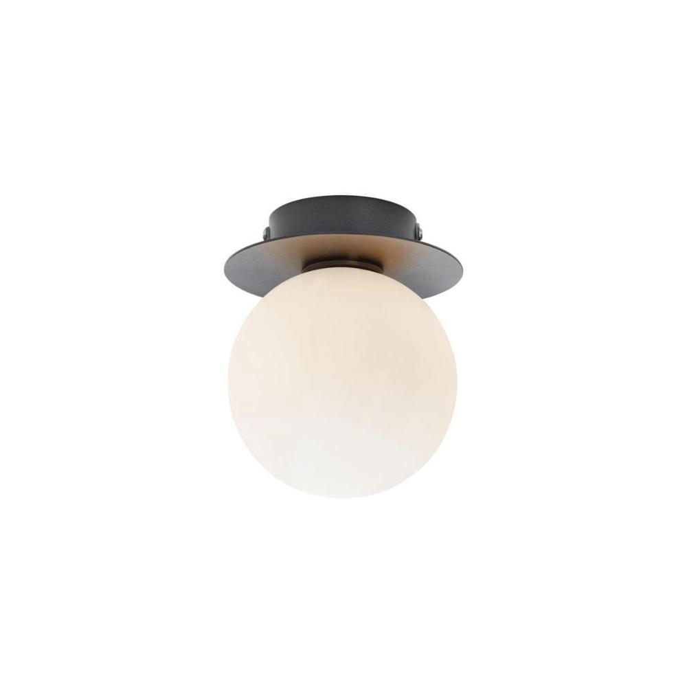 Pin By Housestudio On Koncepcje Wall Lights Lamp Light