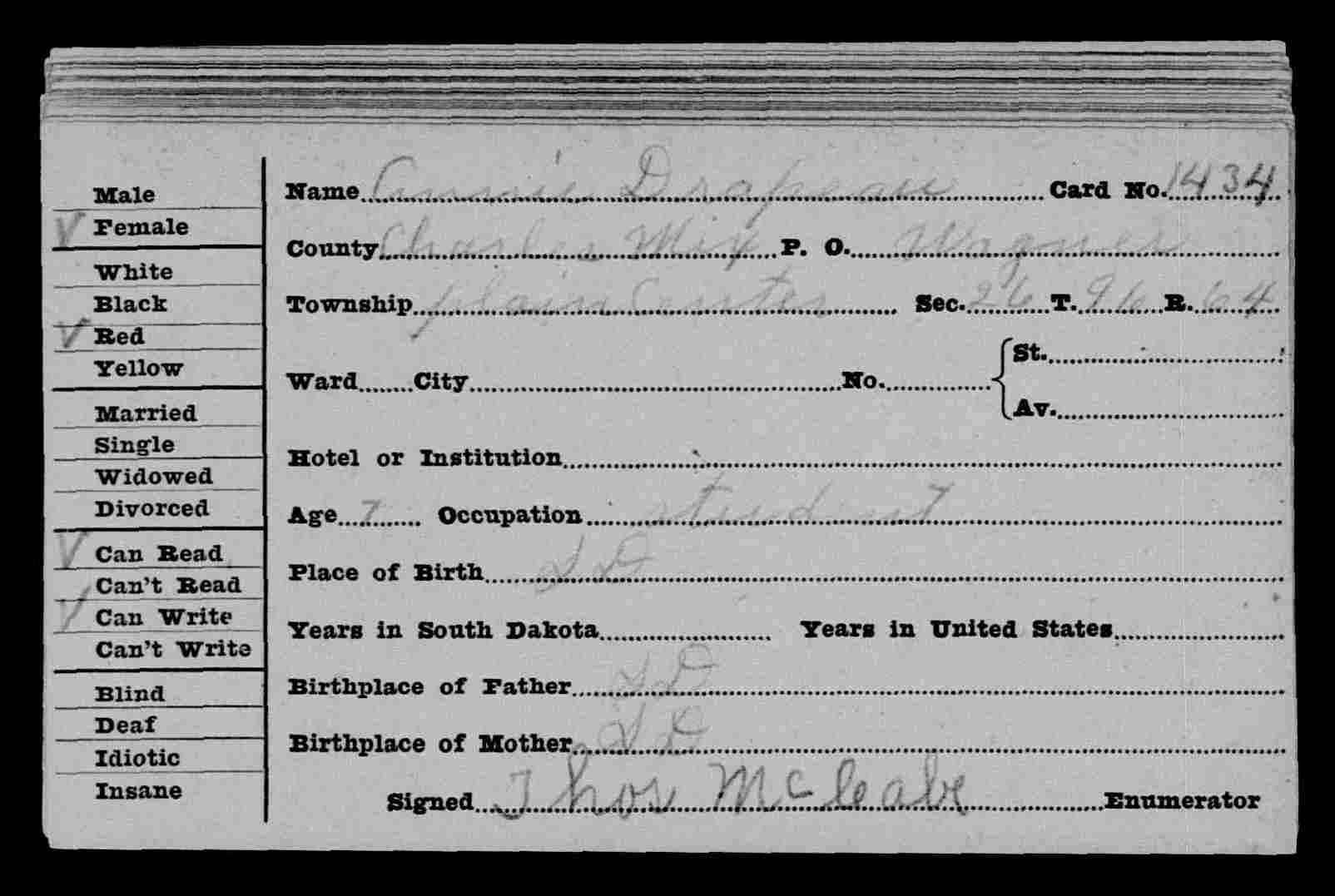 Photos and Stories Family search, Free family tree