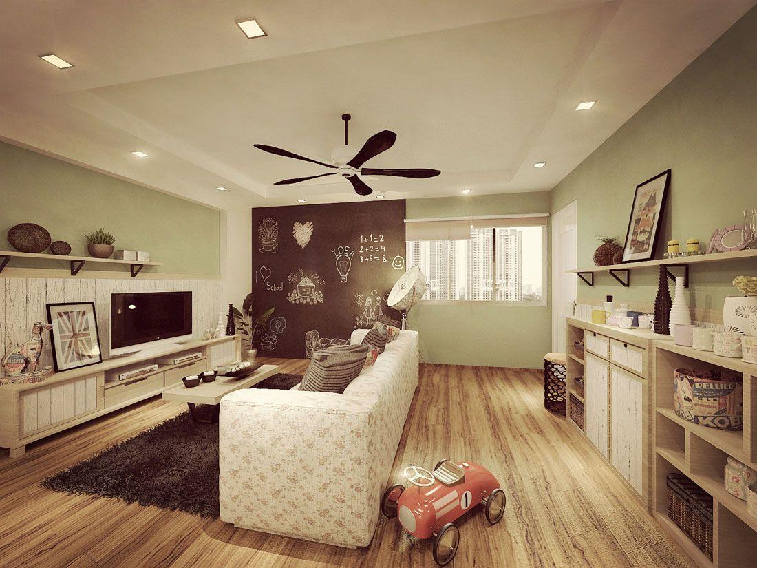 Awesome Zakka Home Design